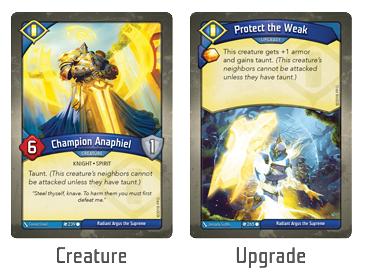 Keyforge Card Types 2.PNG