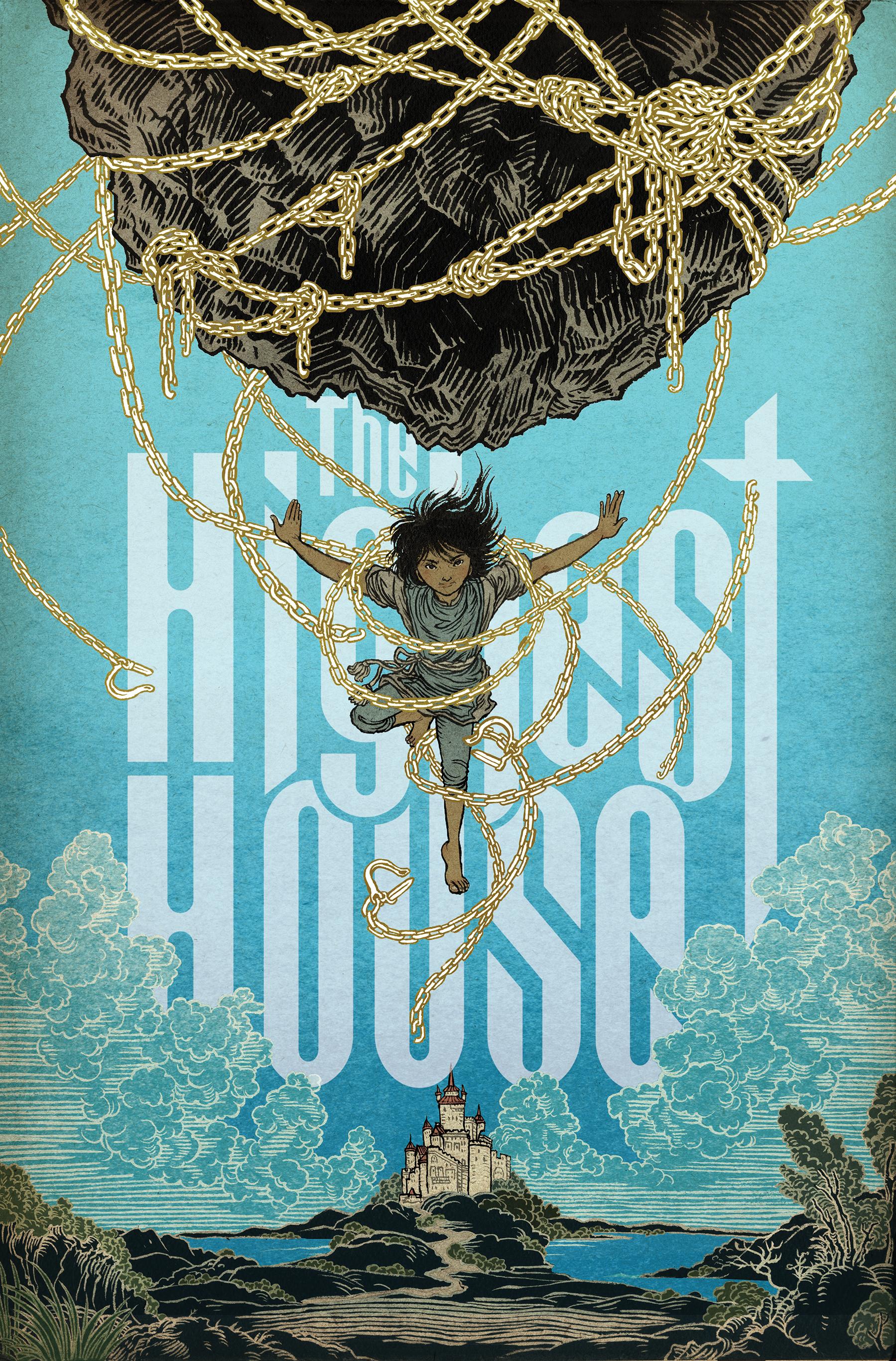 HighestHouse_01_CoverA.jpg