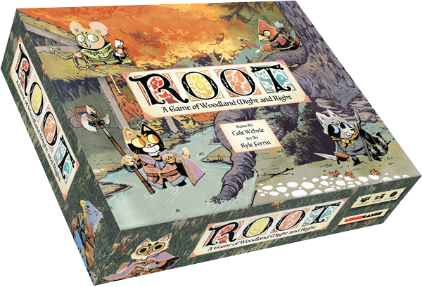 Root Game.png
