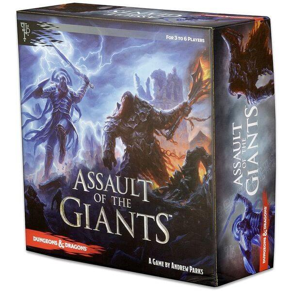 Dungeons-Dragons-Assault-of-the-Giants-1.jpg