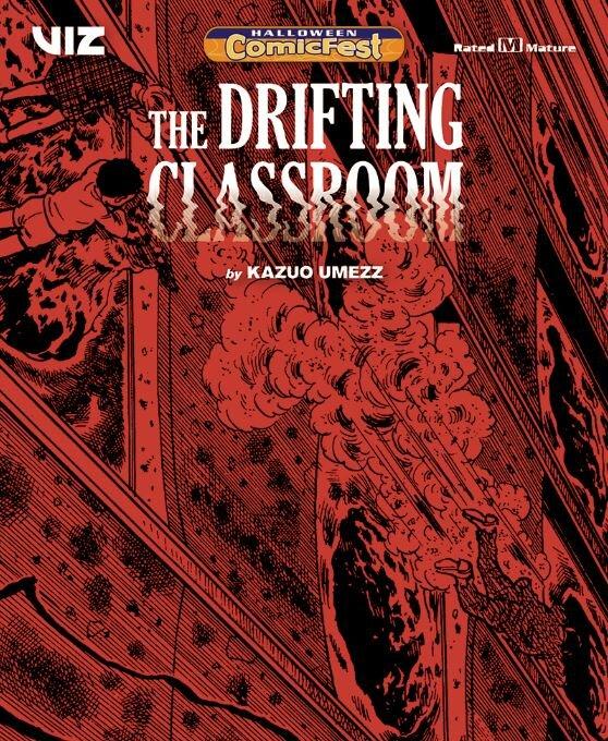 Drifting Classroom.JPG