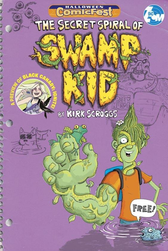 Swamp Kid.JPG