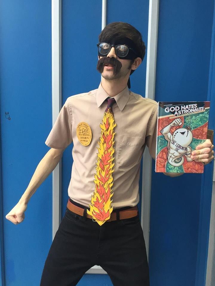 Billy Costume.jpg