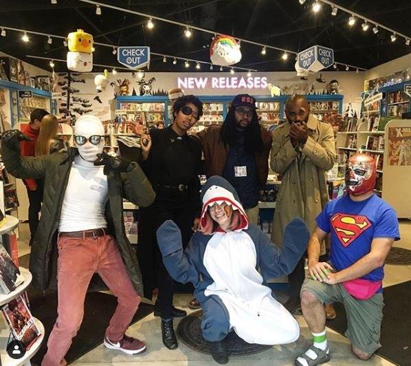 Detroit Halloween.JPG