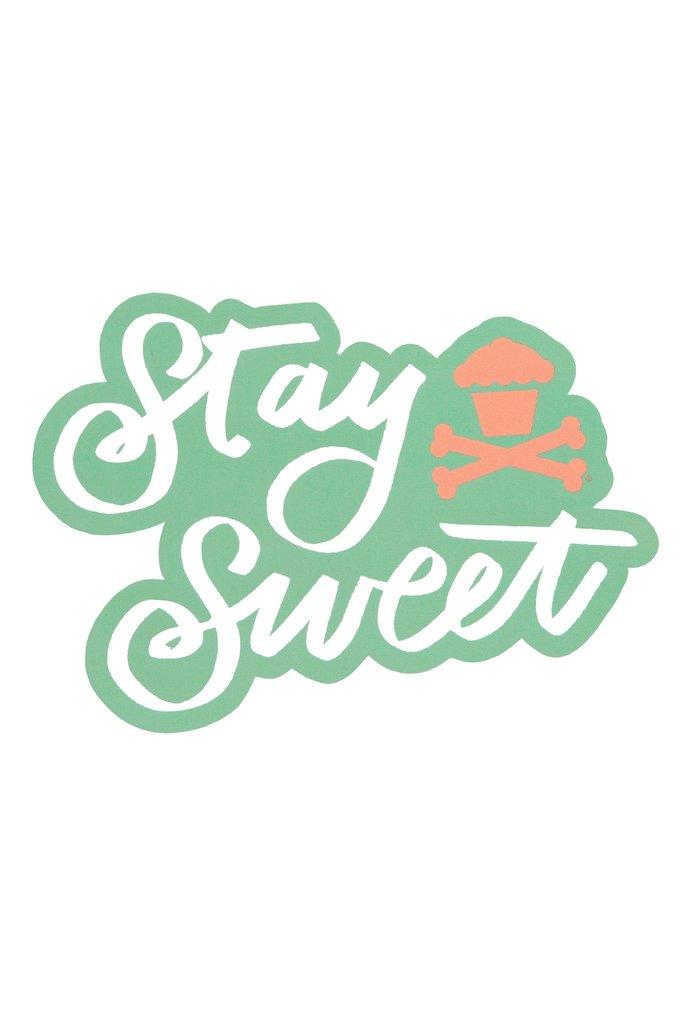 stay_sw_1024x1024.jpg