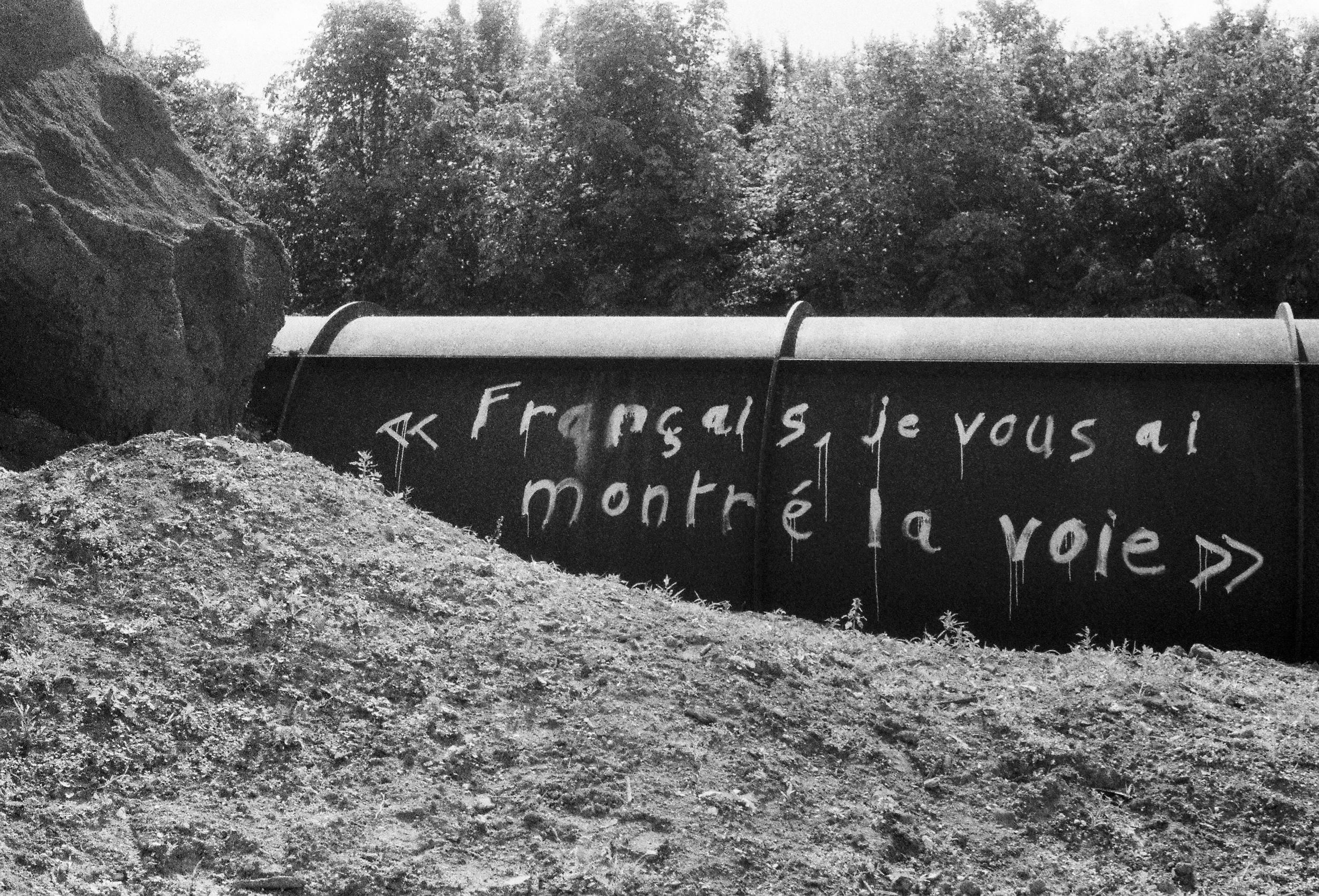 alexisdubourdieu - mirror - francais.JPG