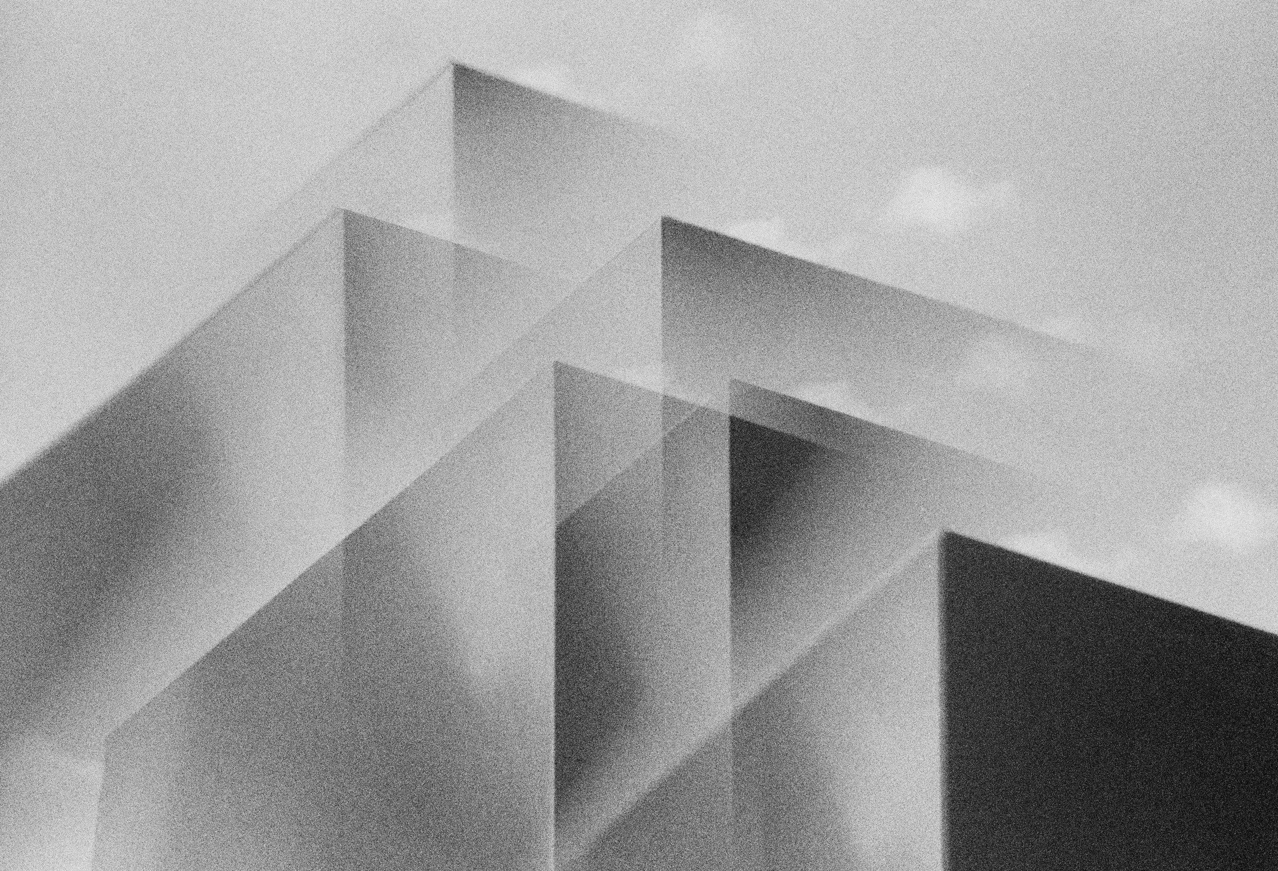 Alexis Dubourdieu - PRISMA - Anish-5.jpg
