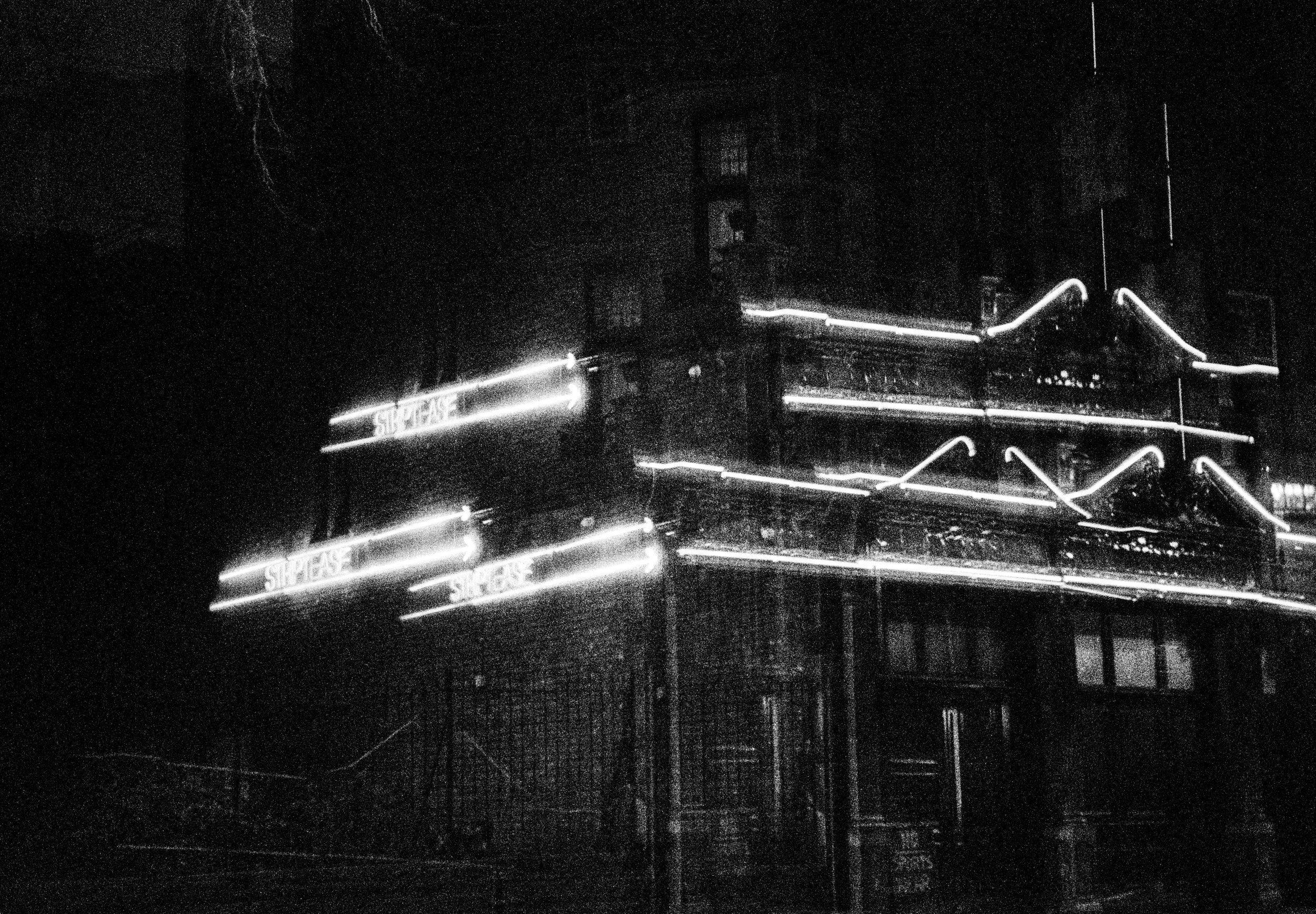 Alexis Dubourdieu - PRISMA - strip tease.jpg