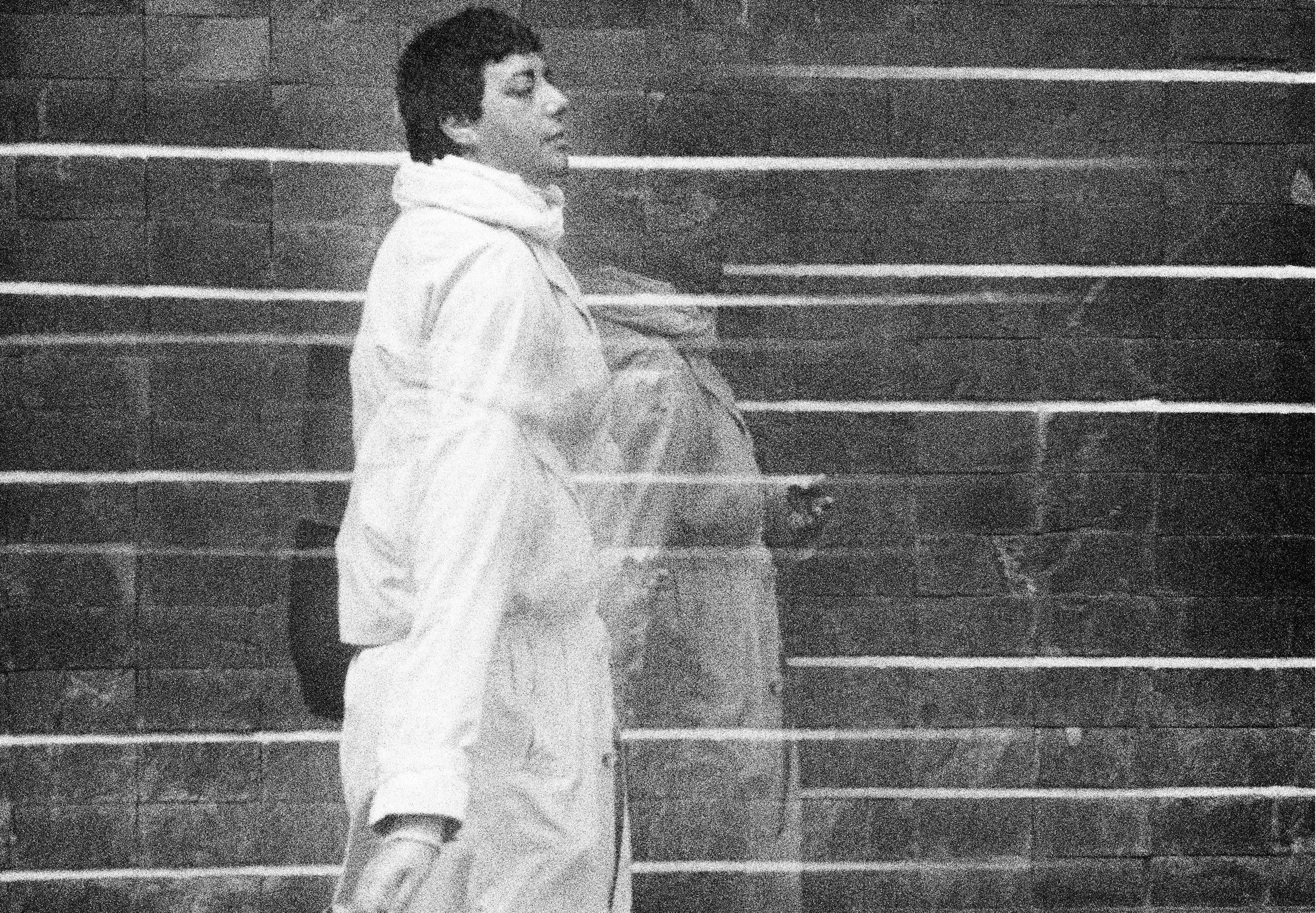 Alexis Dubourdieu - PRISMA - woman walking.jpg