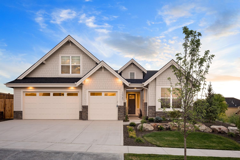 Boise_Real_Estate_Photography_Idaho-110.jpg