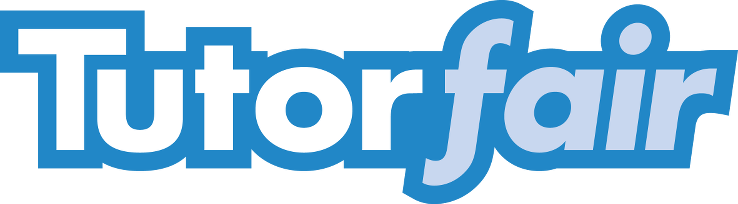 tutorfair-logo