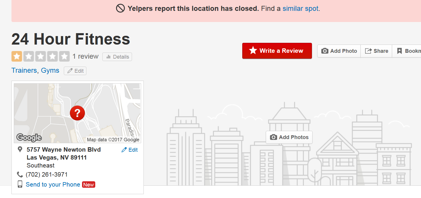 Yelp Screenshot.png