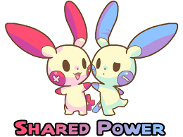 shared power bunnies.png