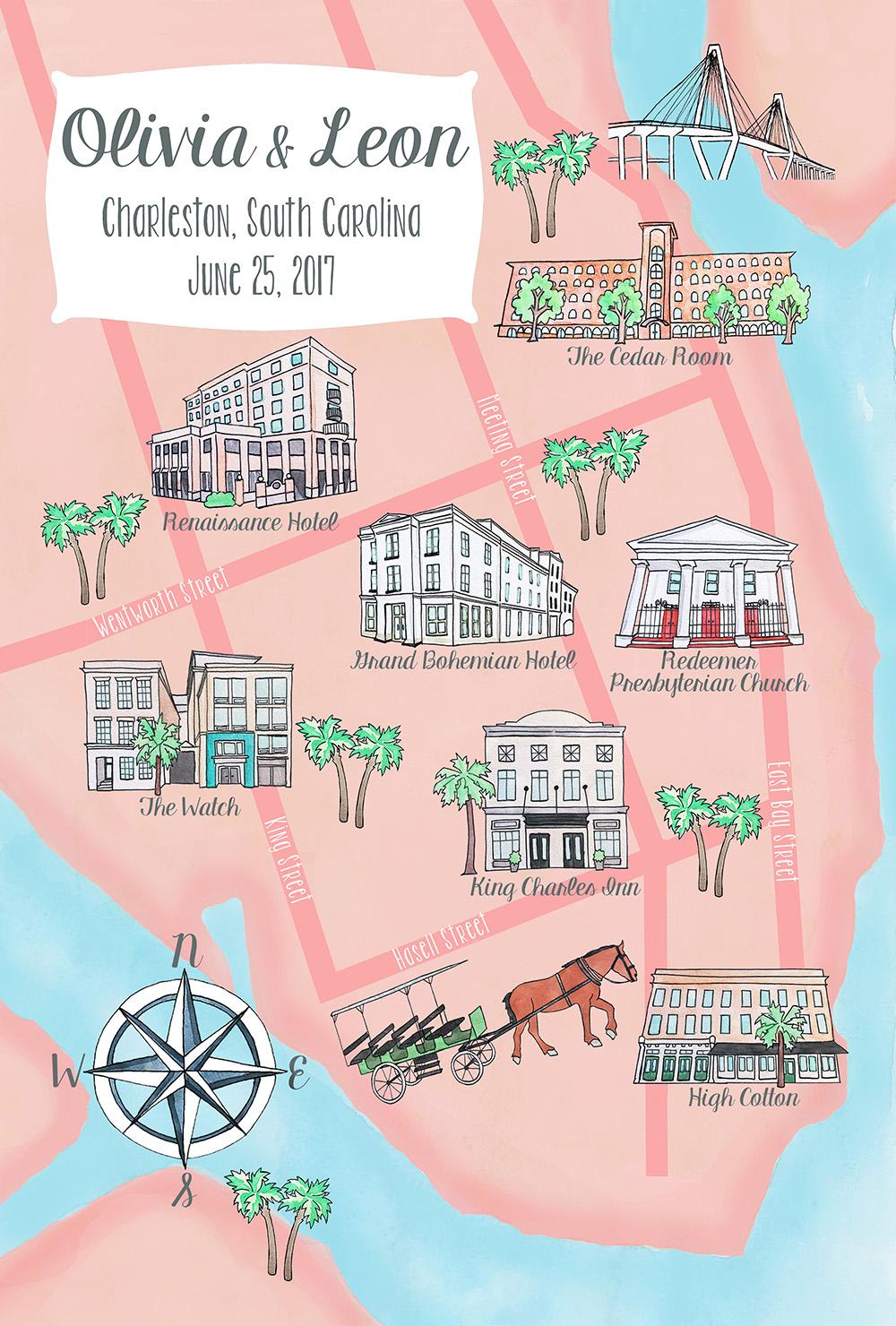 Charleston-small.jpg