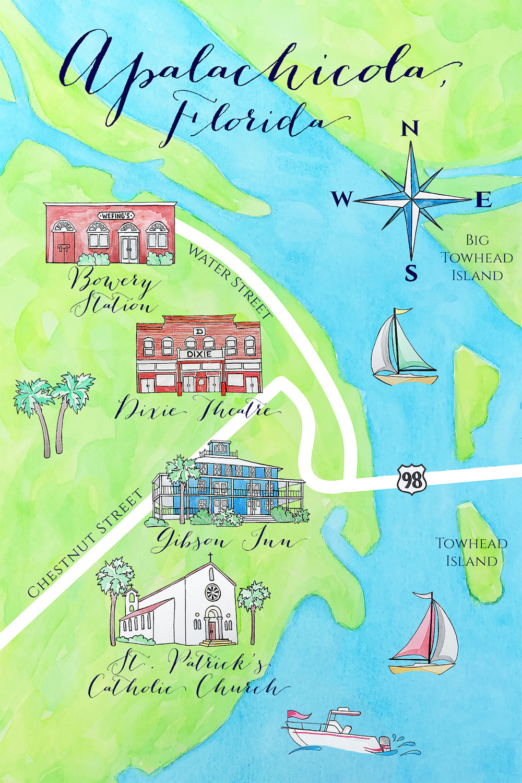 Apalachicola Map-small.jpg