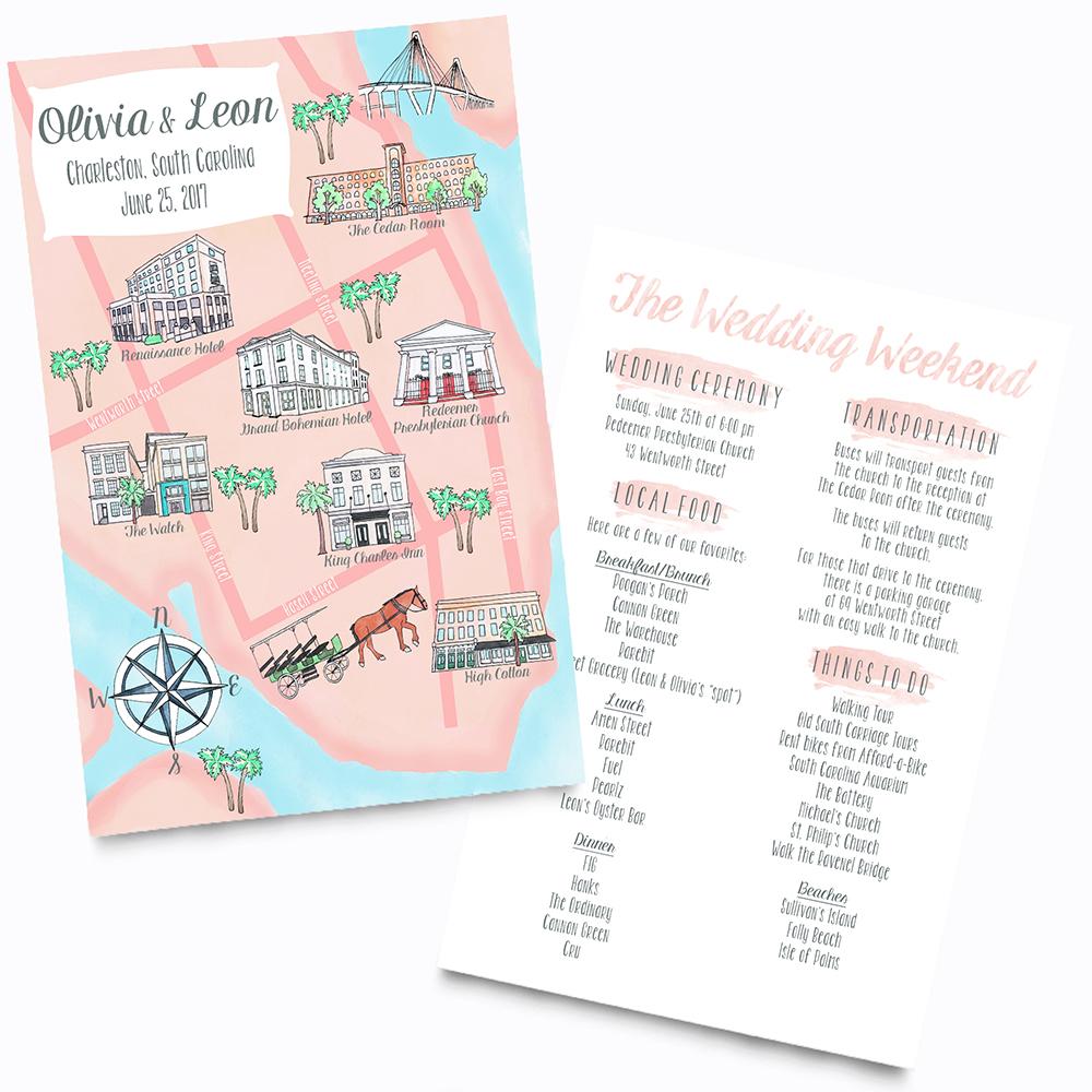 Wedding Map + Itinerary.jpg
