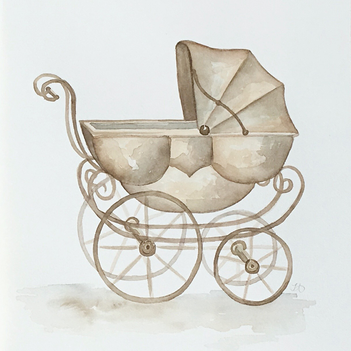 Baby Carriage - small.jpg