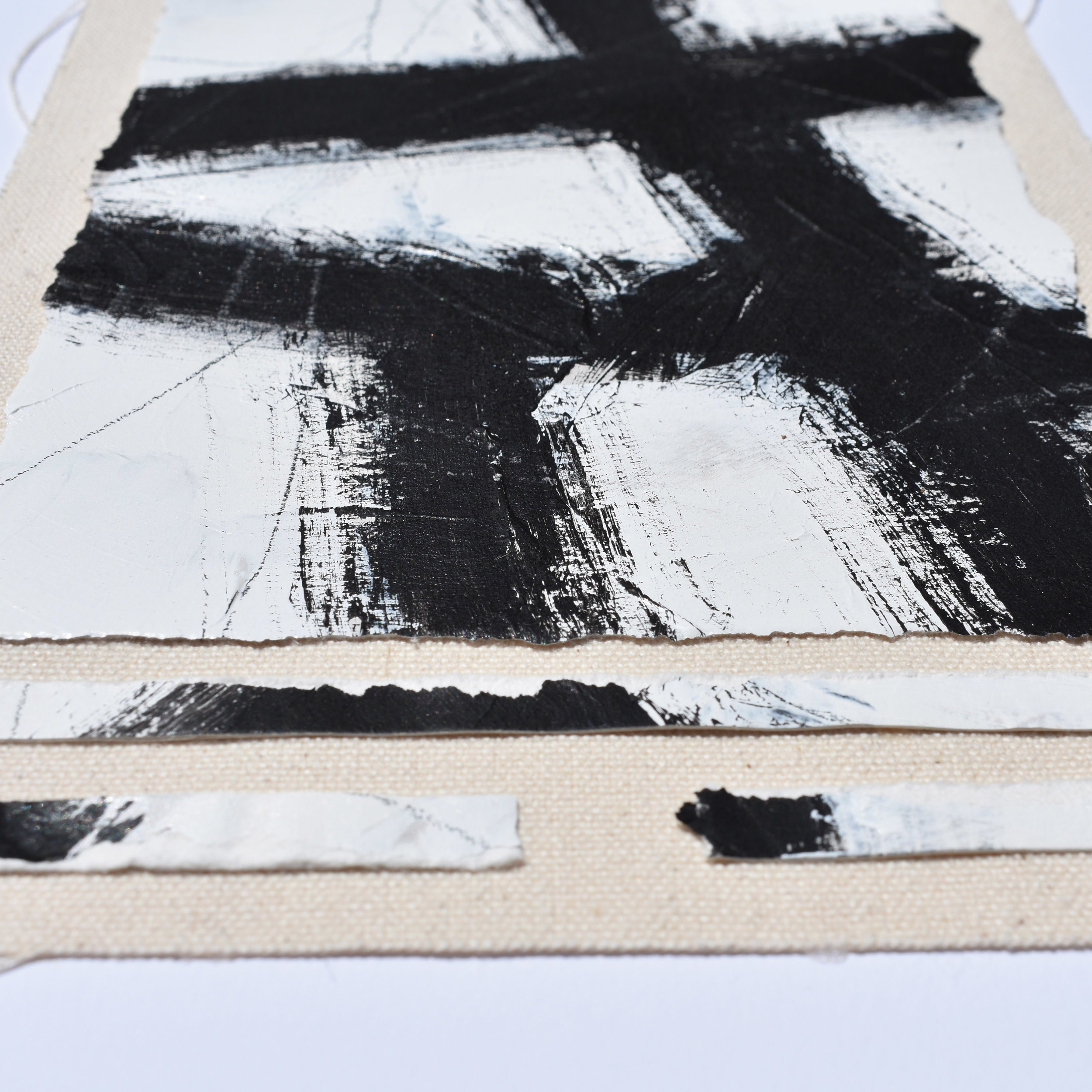 NEW ABSTRACTS -