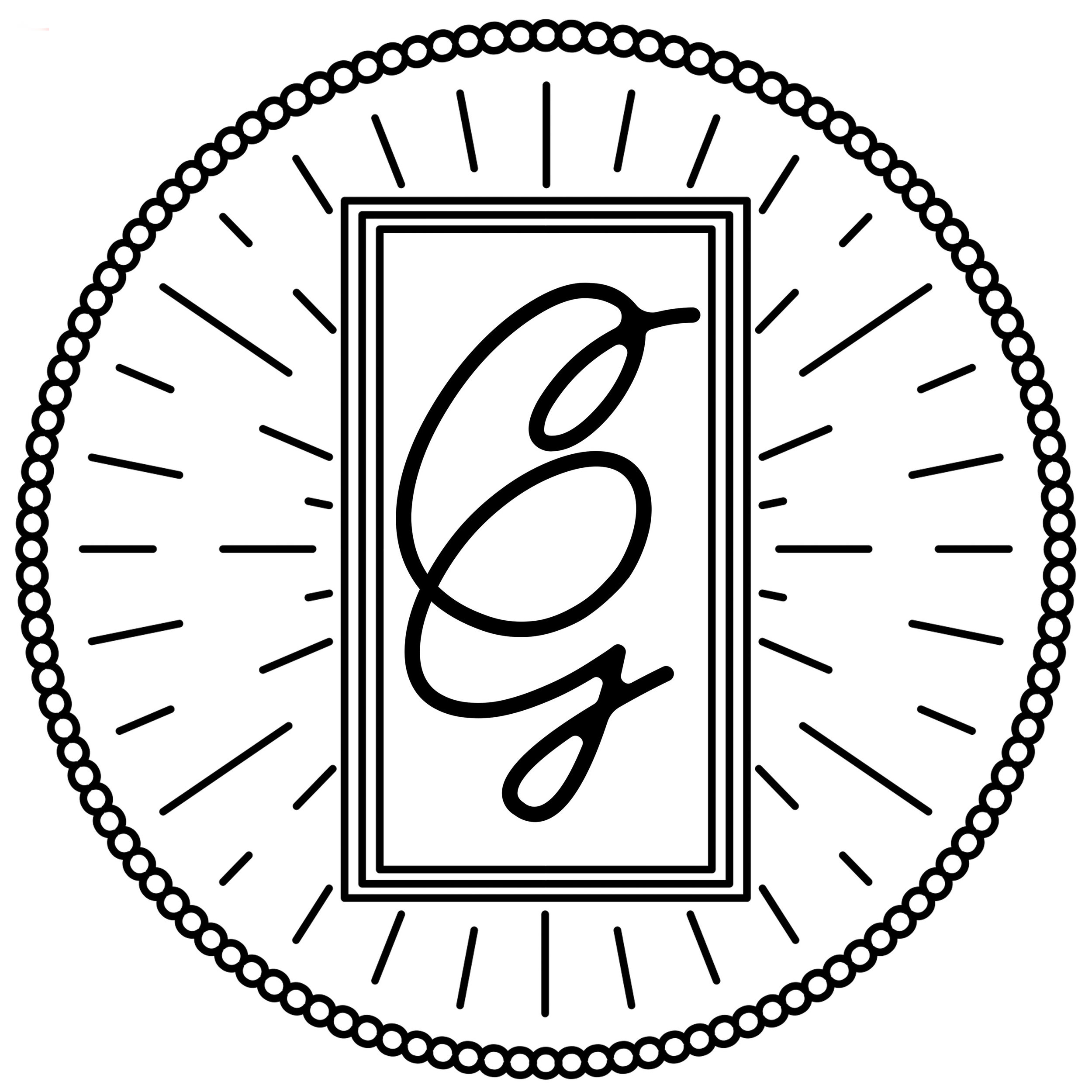 Chloe - Monogram (small).jpg