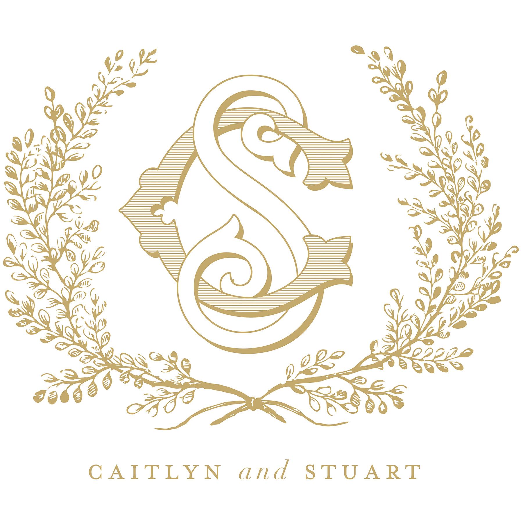 Caitlyn - Monogram (small).jpg