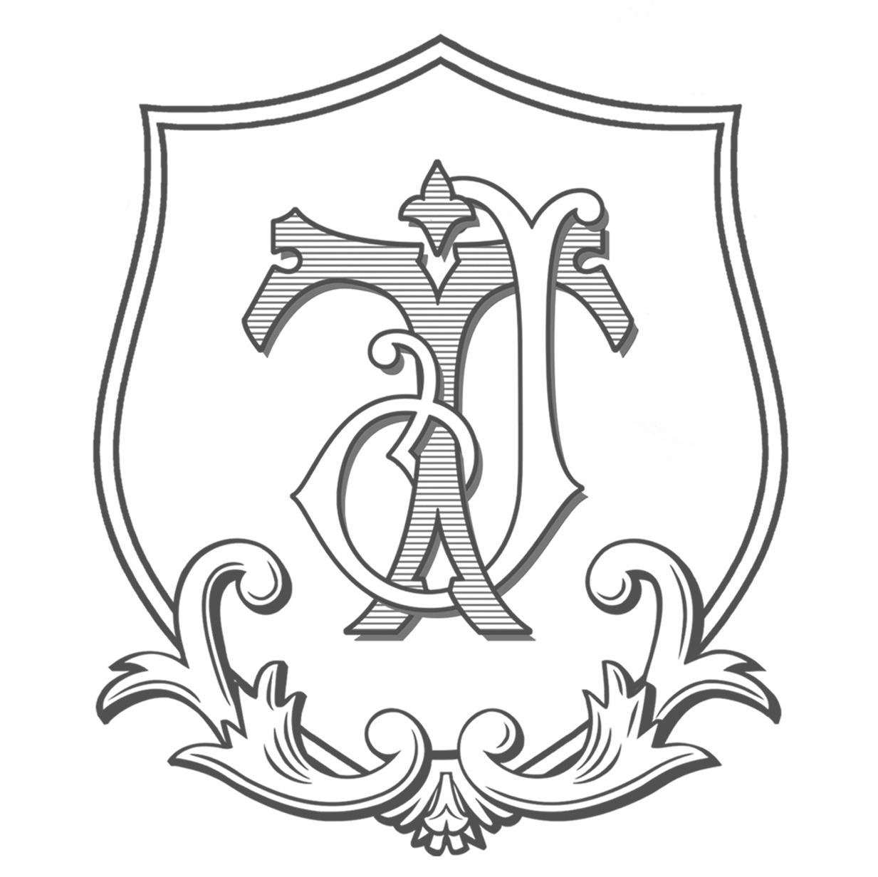 Taylor - Crest (small).jpg