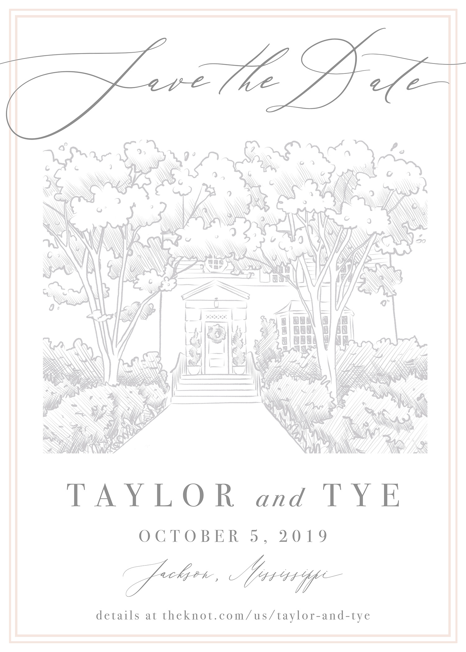 Taylor Neely - Save the Date (small).jpg