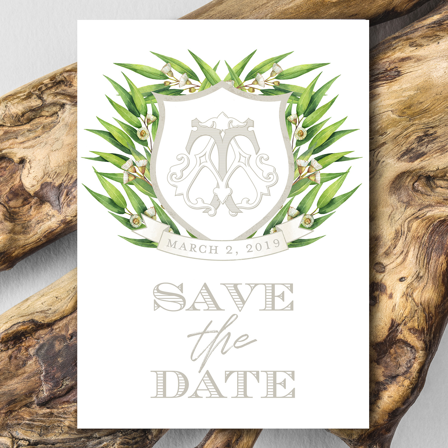 My Save the Date 1 (small).jpg