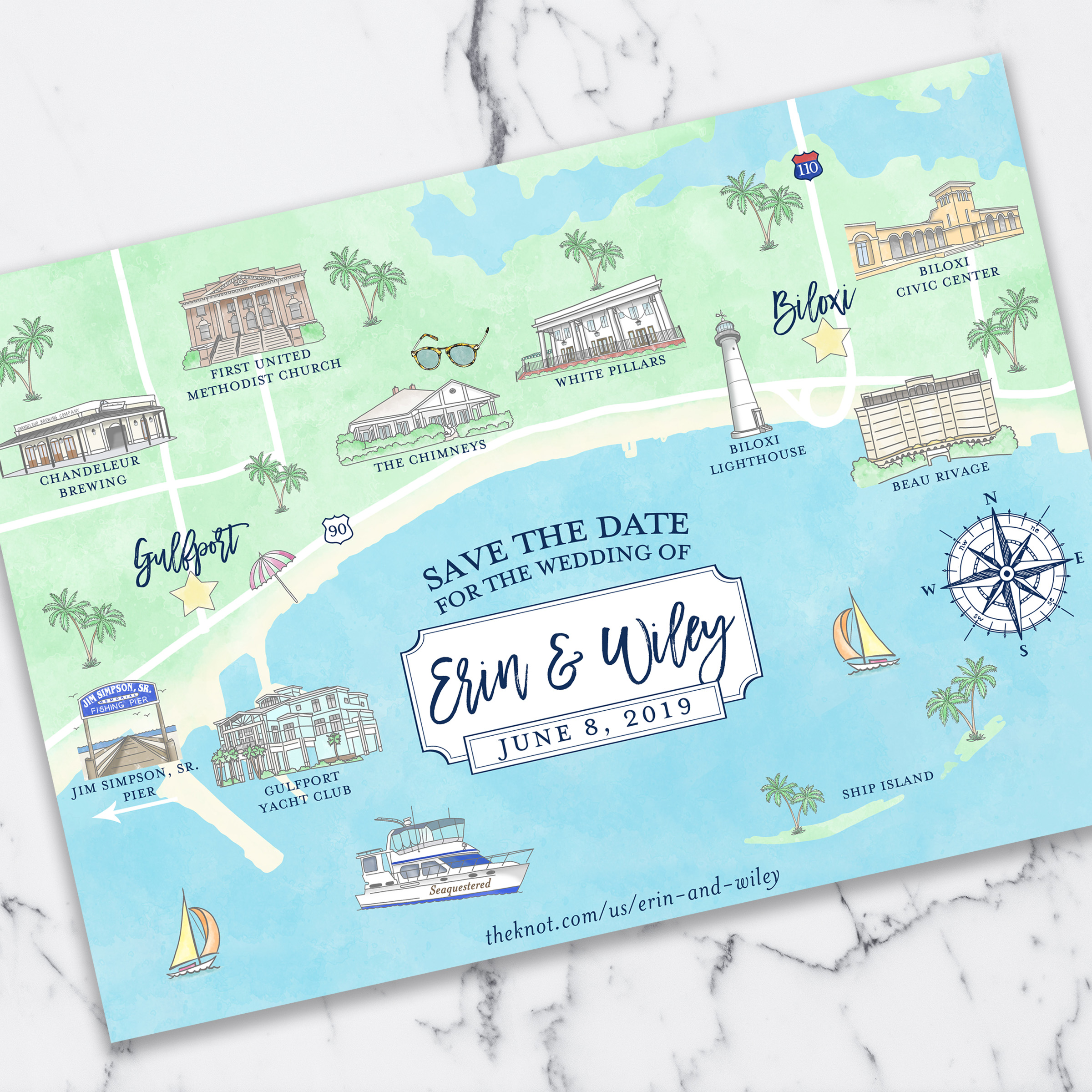 Erin Simpson - Save the Date (small).jpg