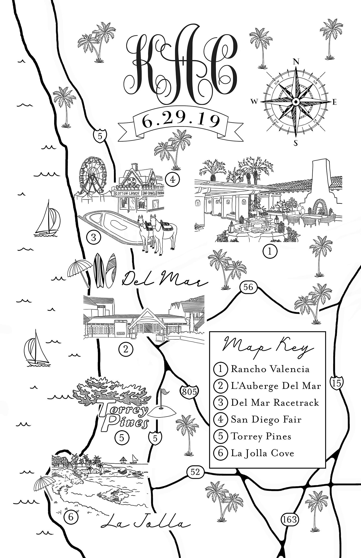 Kelly's Map (small).jpg