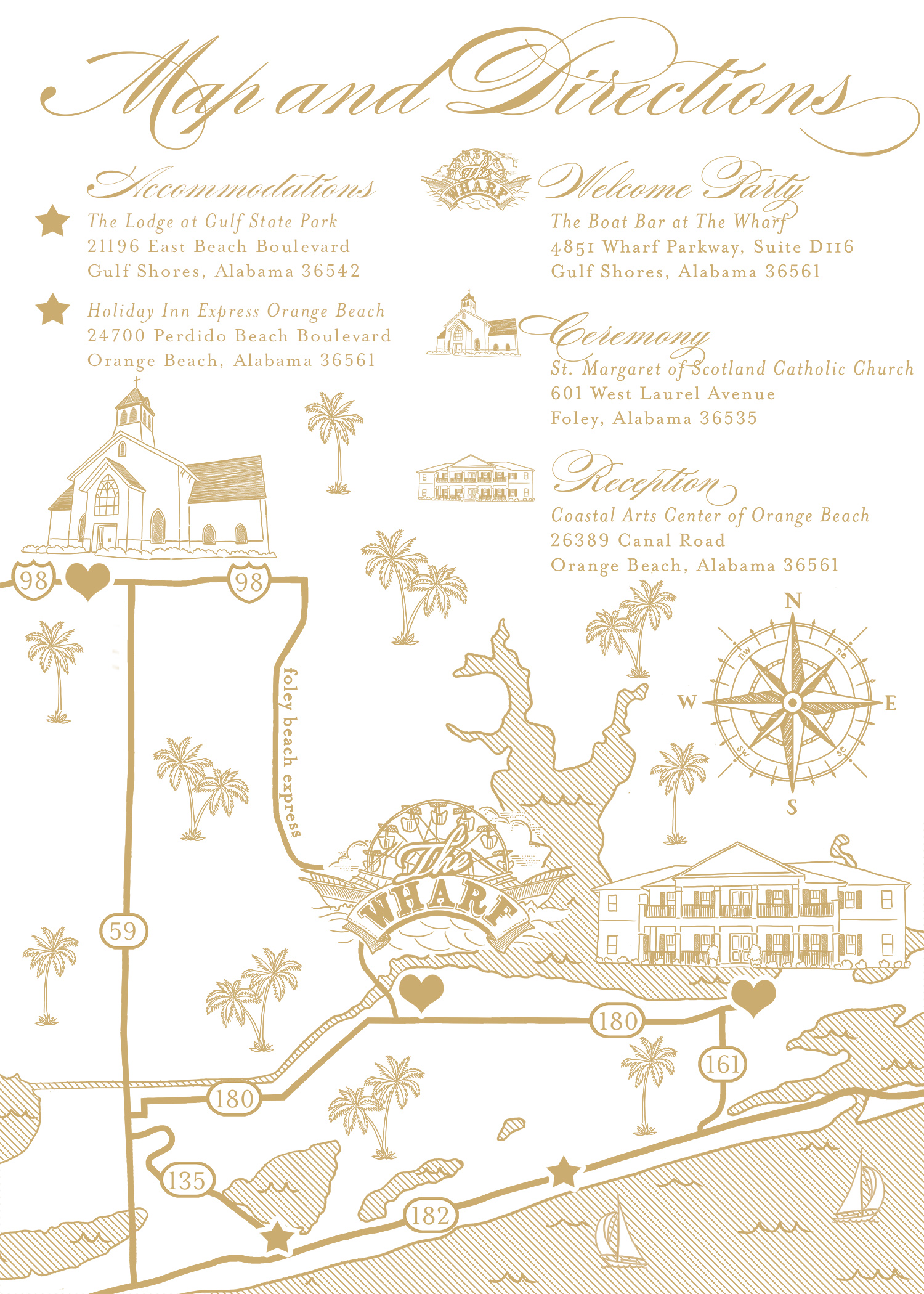 Stefanie - Map (small).jpg