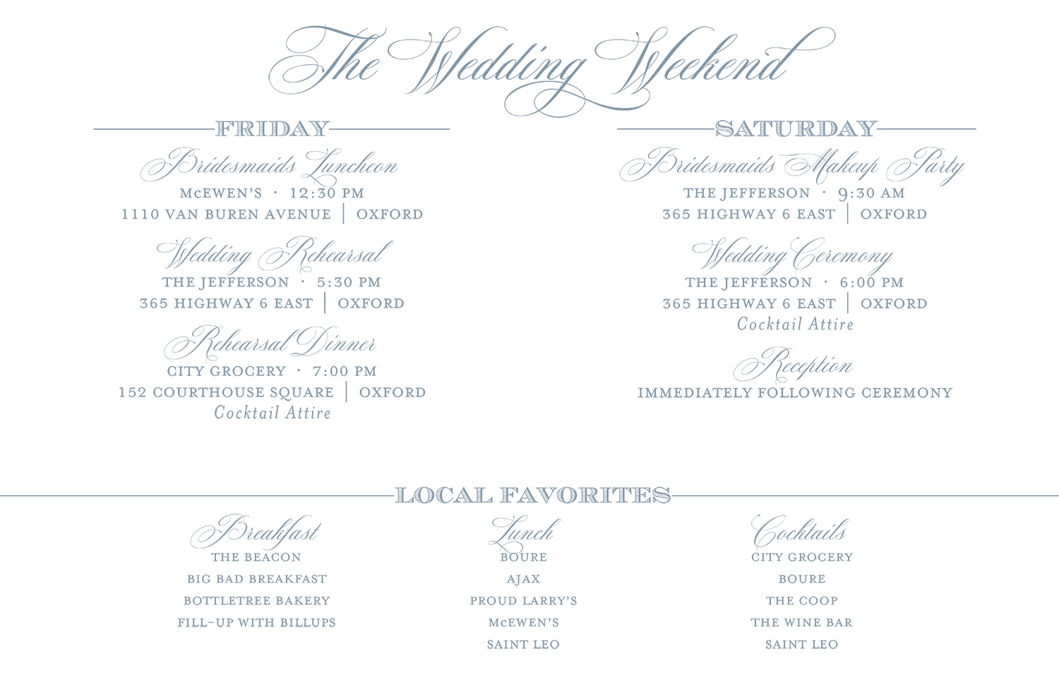Our Itinerary (small).jpg