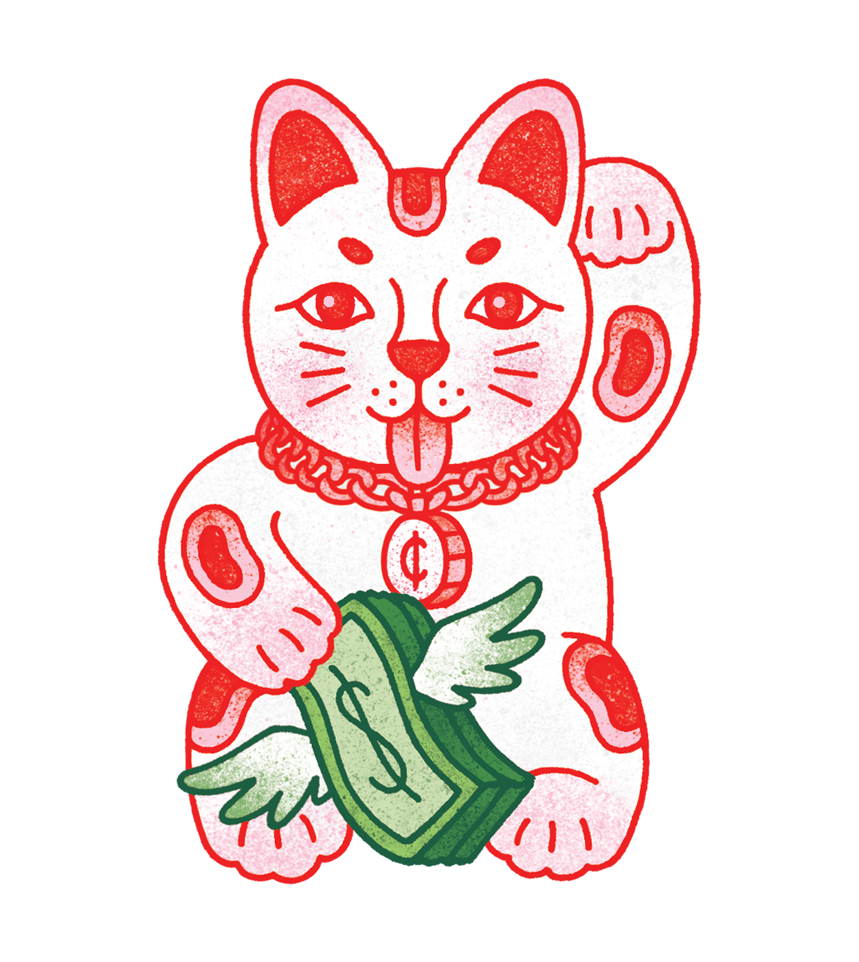 Floating_ManekiNeko_1250x1400_v2.png