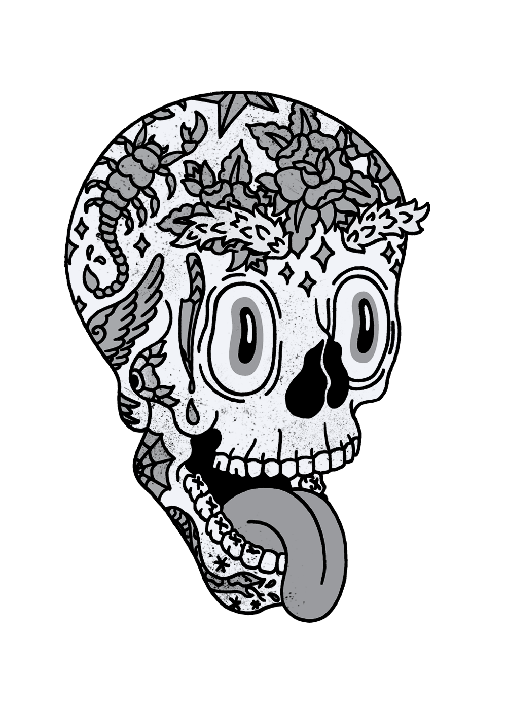 Tattooed_Skull_v3.png