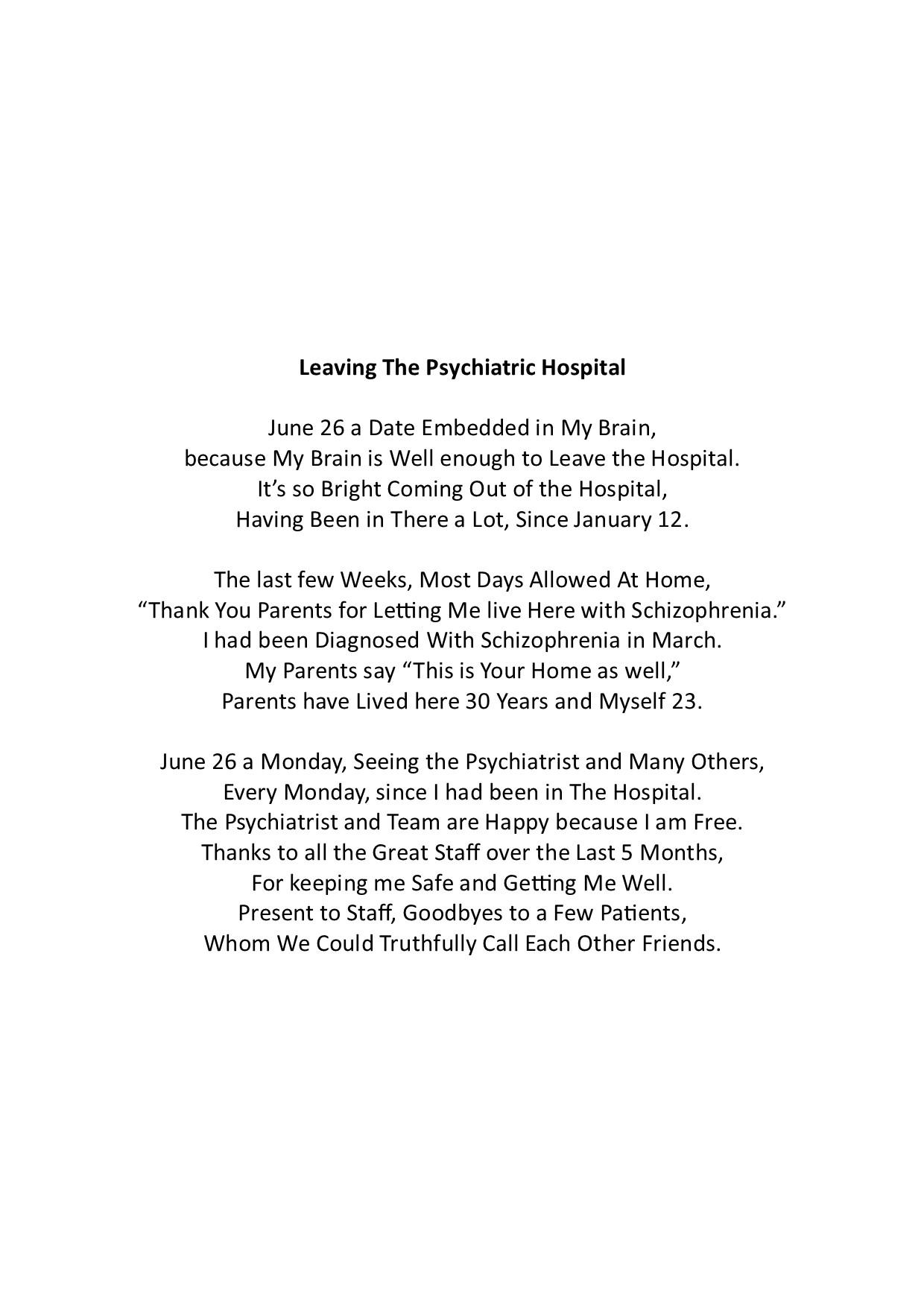 Leaving the Psychiateric Hospital.jpg