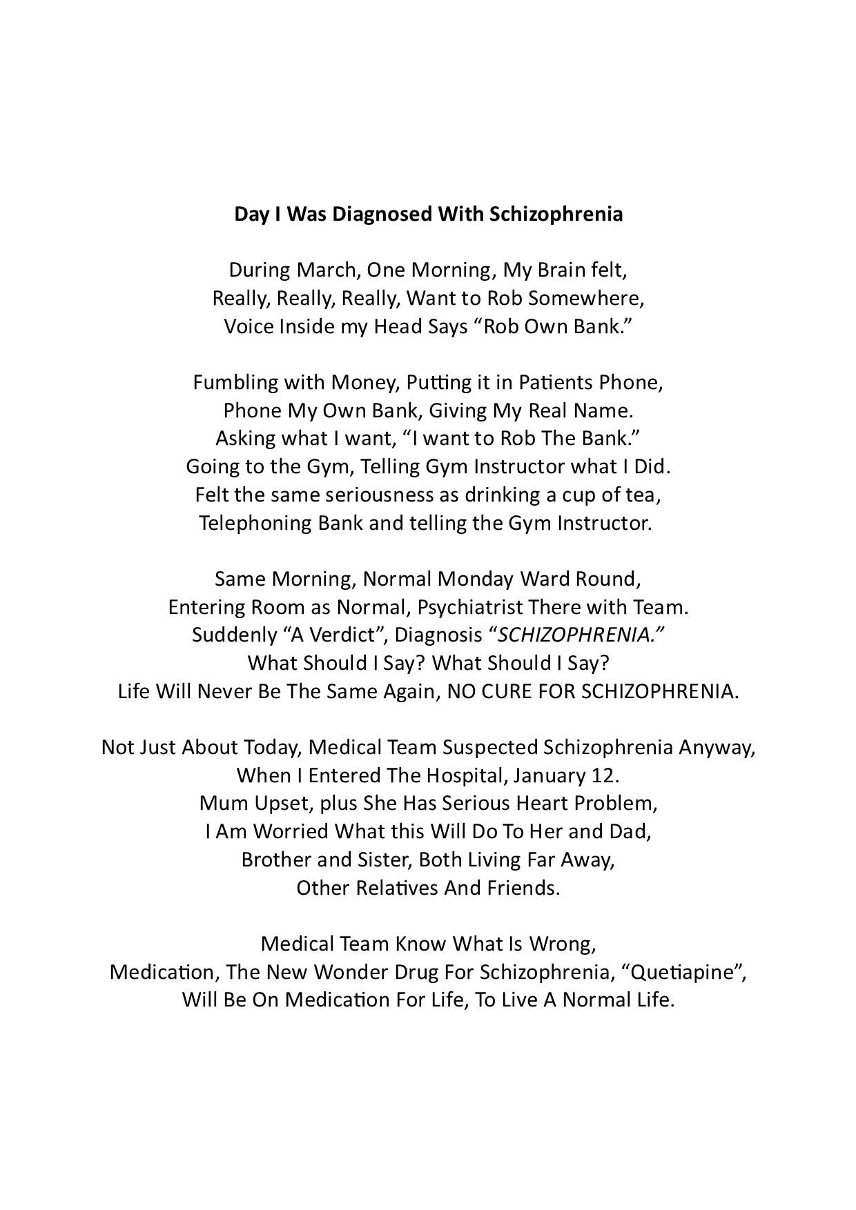 Day I was diagnosed with schizophrenia.jpg