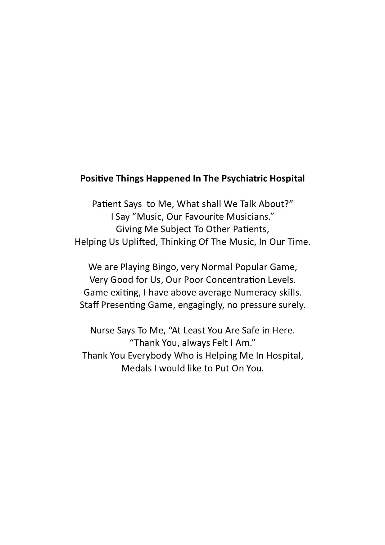 Positive things happened in the psychiateric hospital_Website.jpg
