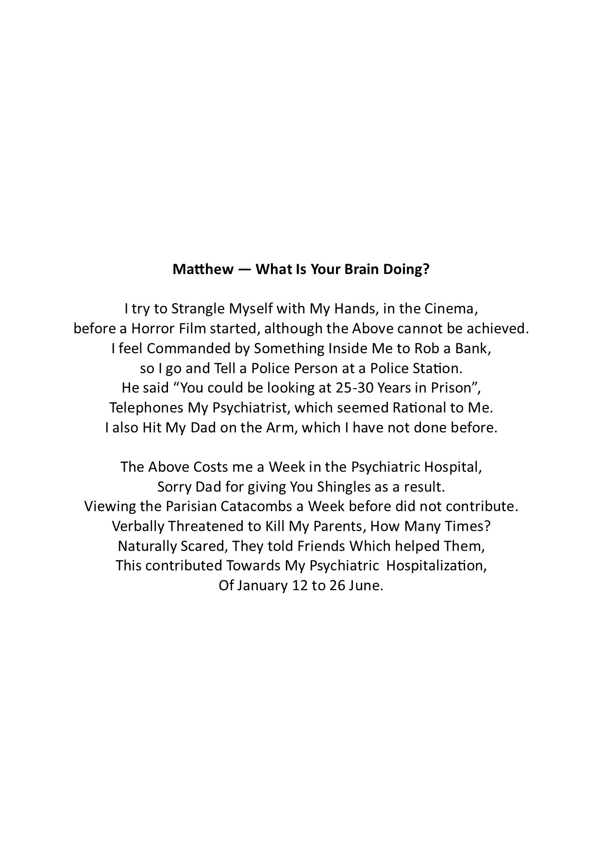 Matthew-what is your brain doing_Website.jpg