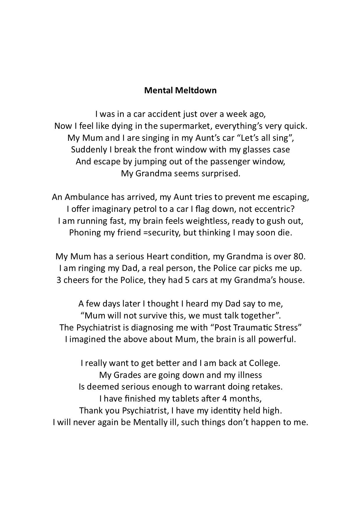 Mental Meltdown_Website.jpg