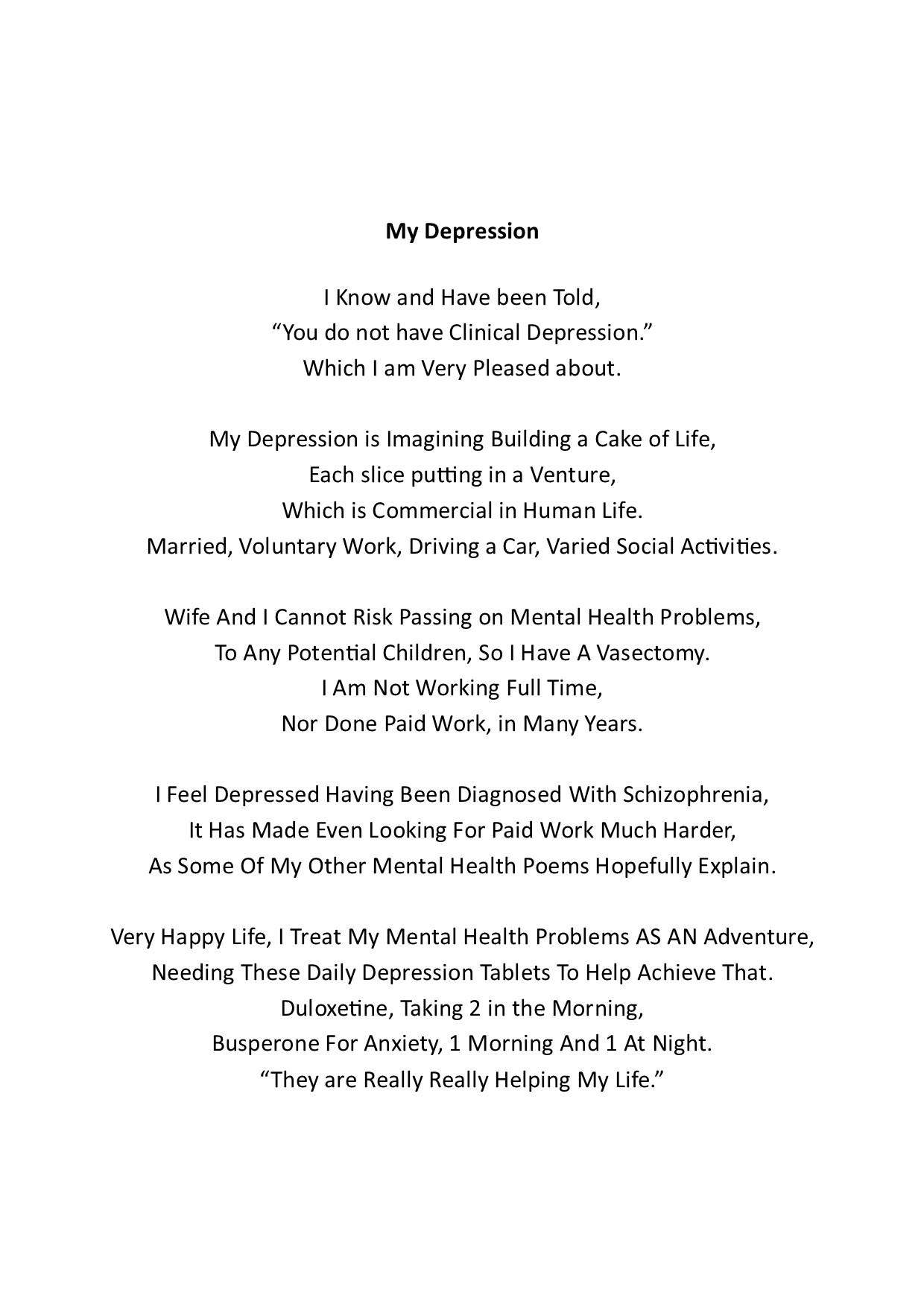 My Depression.jpg