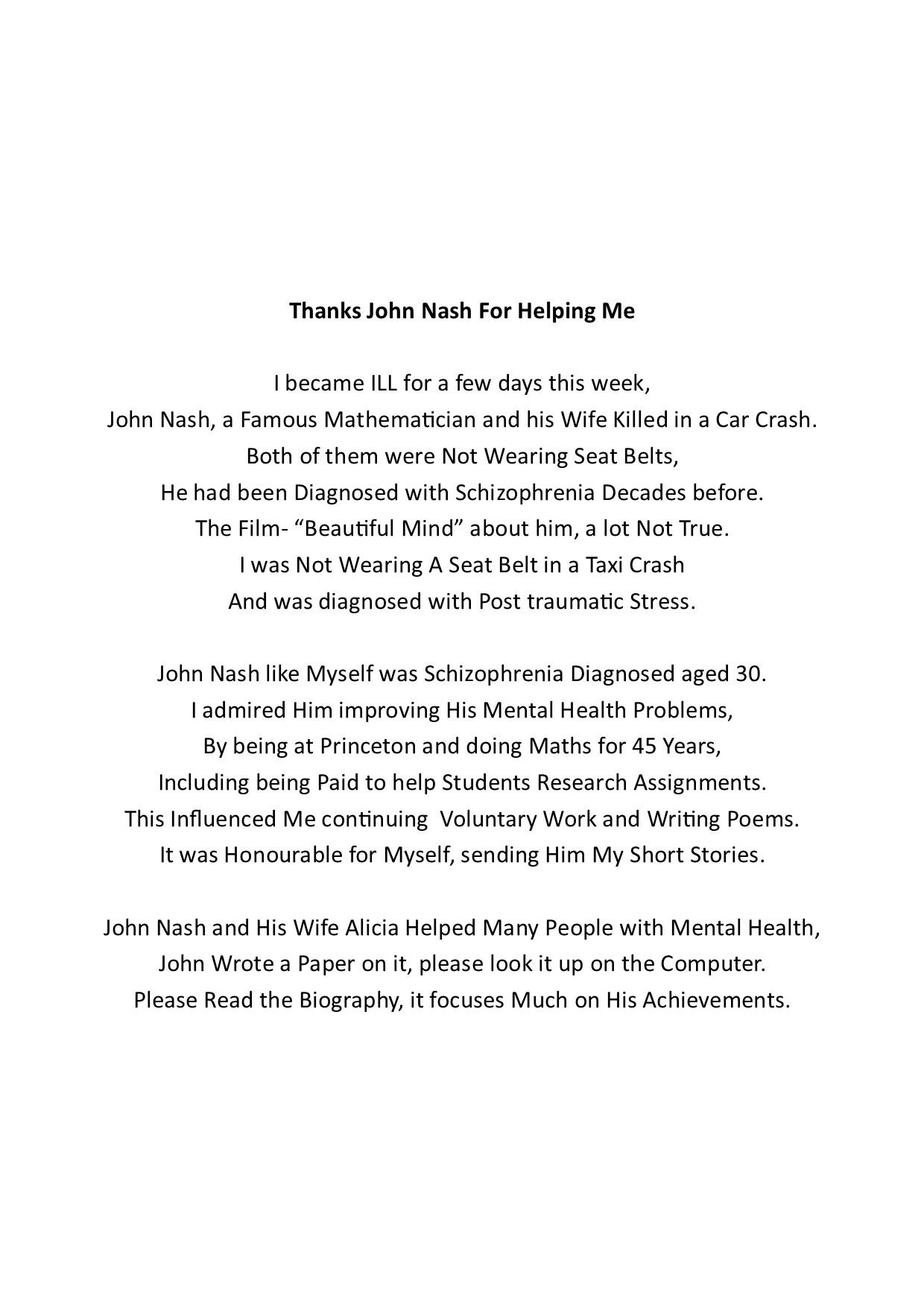 Thanks John Nash for Helping Me_Website.jpg