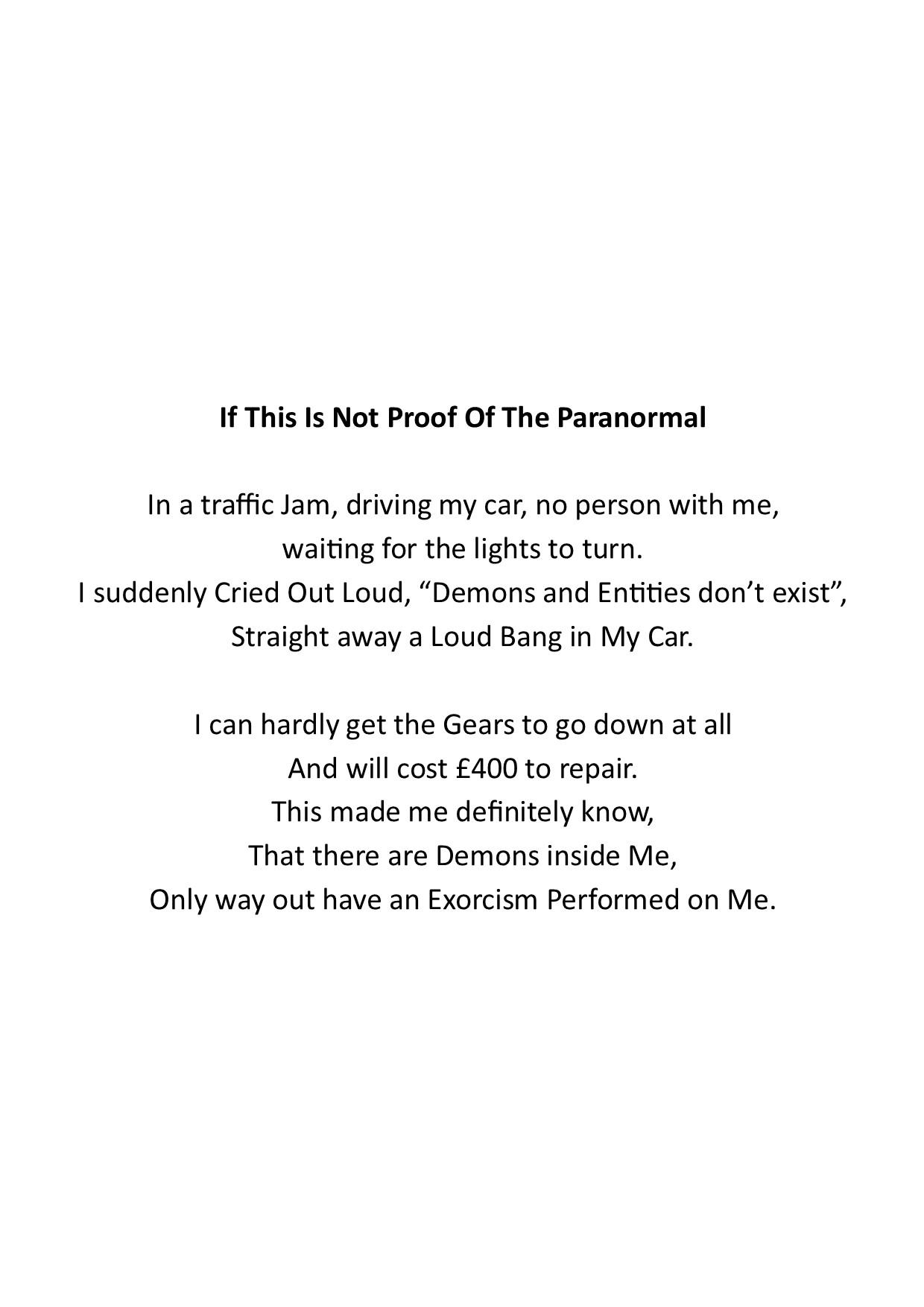 Proof of Paranormal_Website.jpg