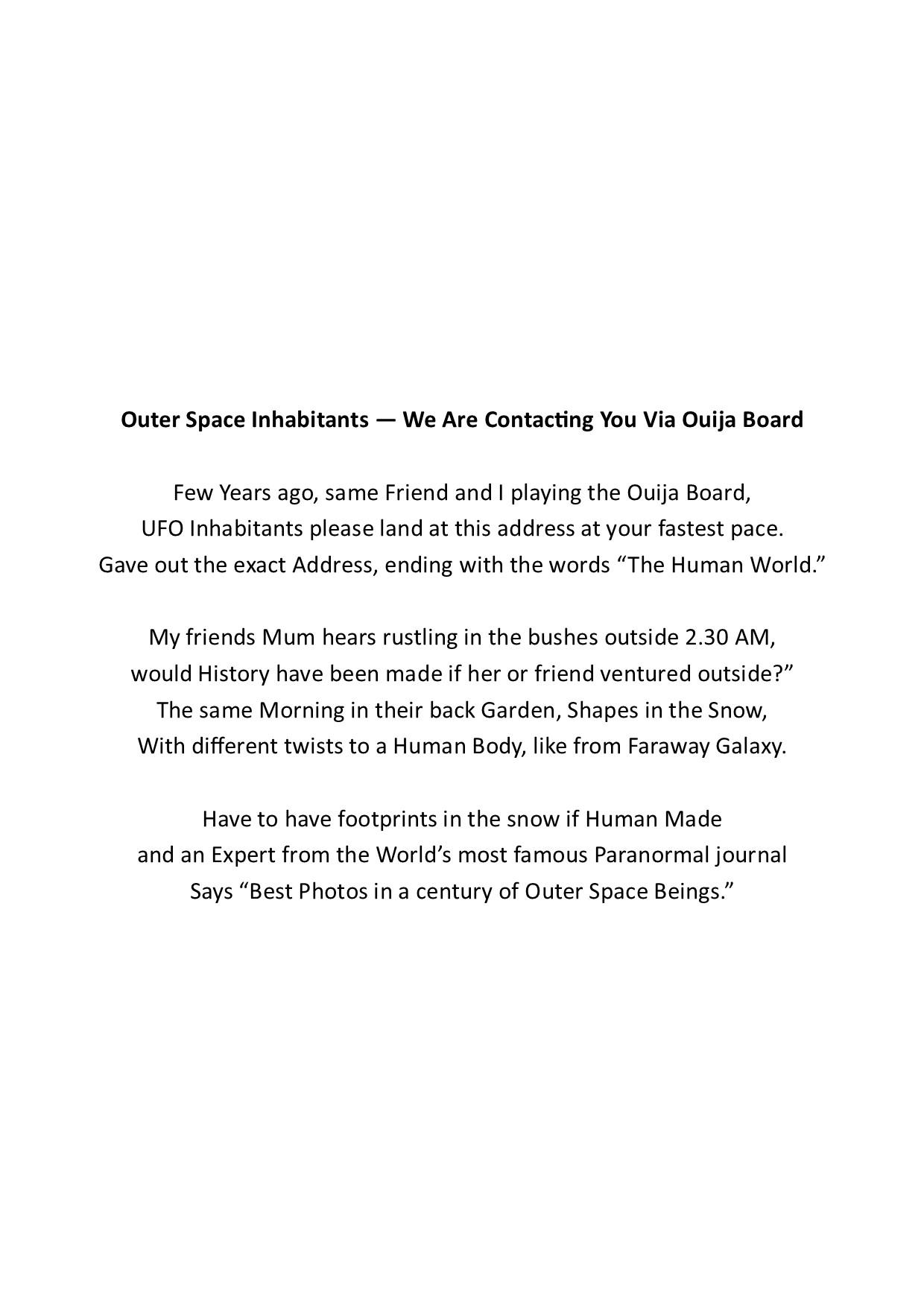 Outer Space Inhabitants_Website.jpg