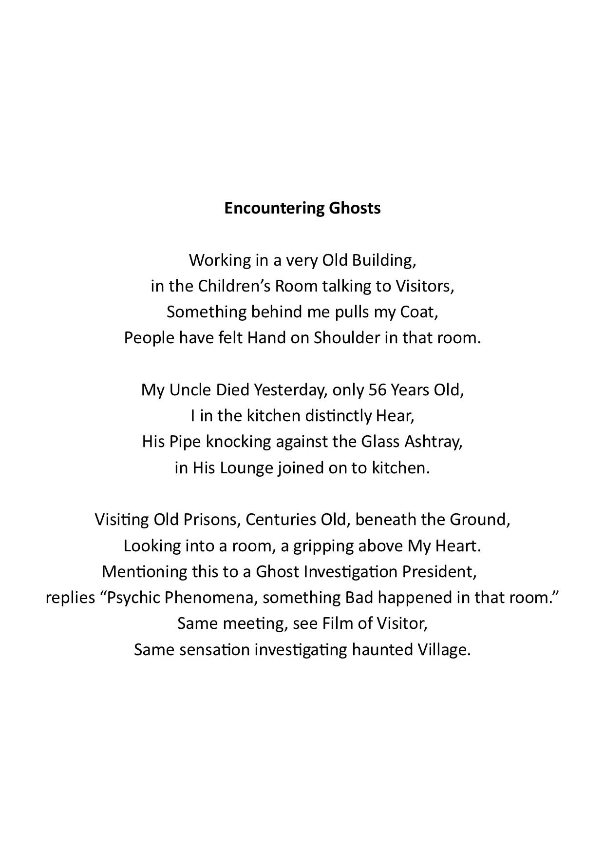 Encountering Ghosts_Website.jpg