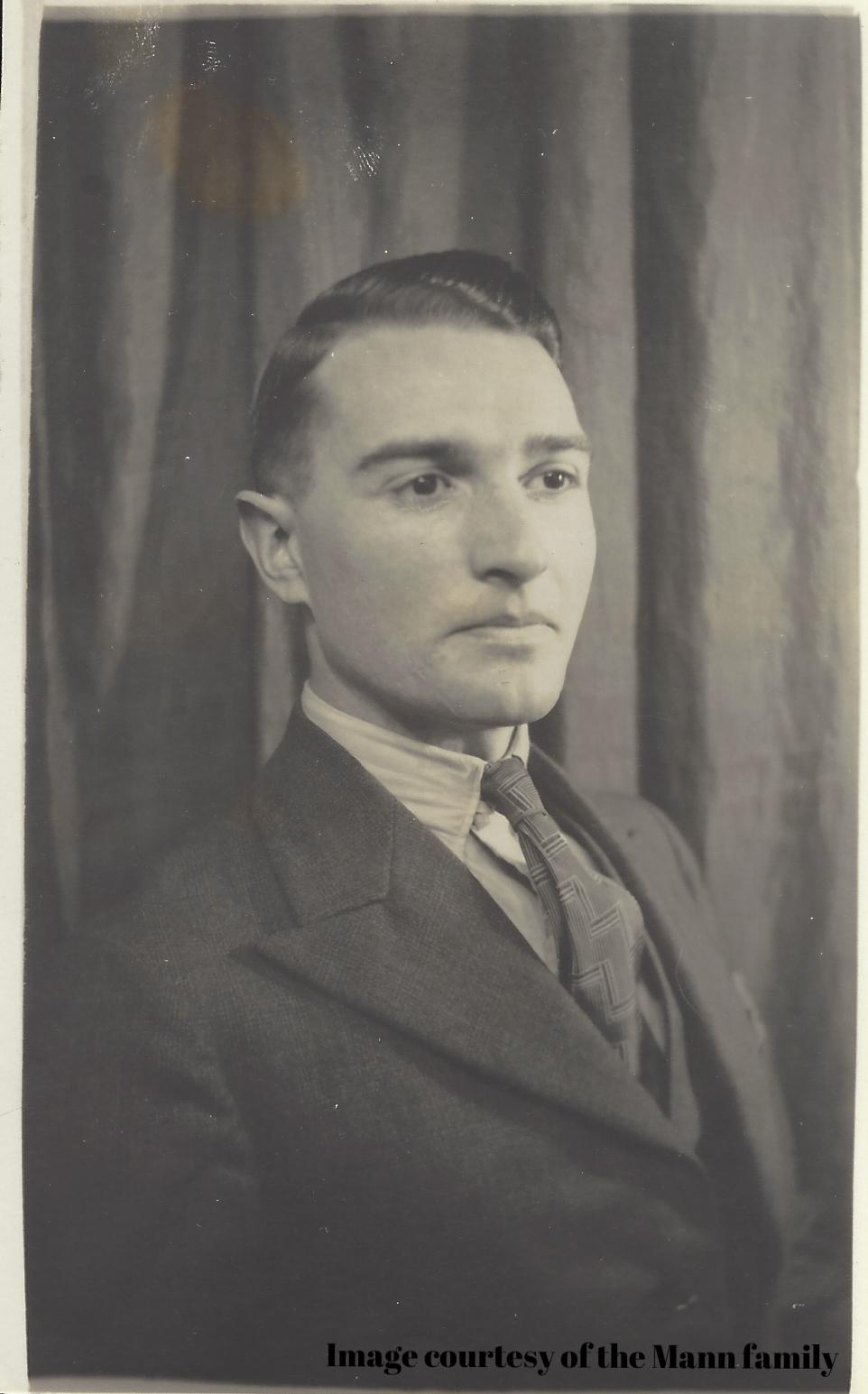 Portrait of Alan 1935.jpg