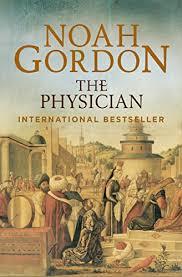 The Physician.jpg