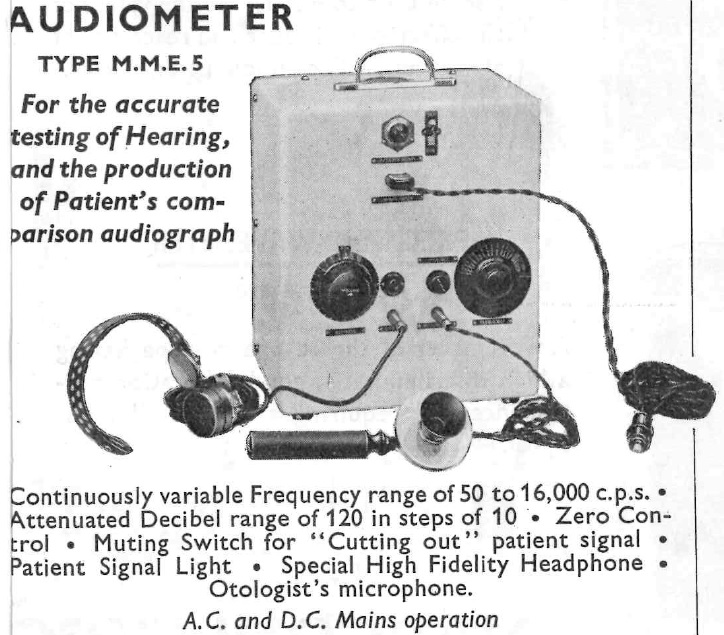 MME 5 Audiometer.jpg