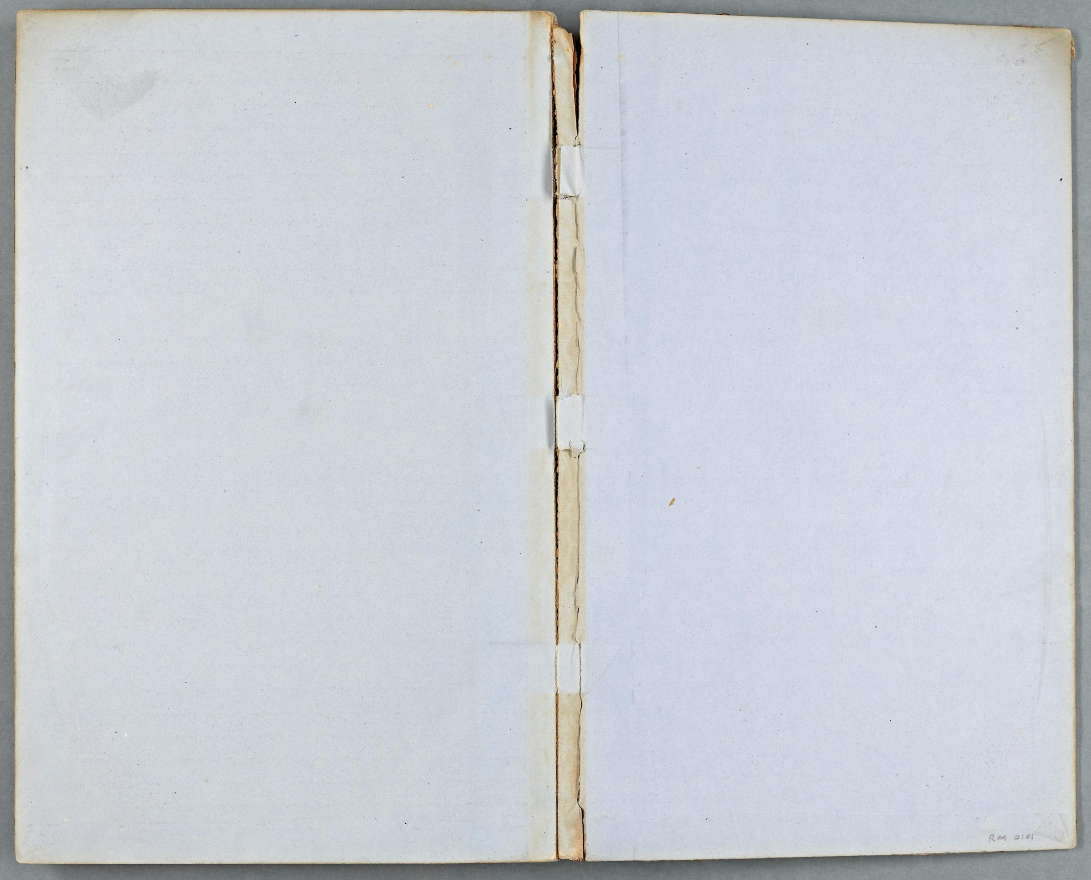 Surgeons Case Book 3-RC Inner.jpg