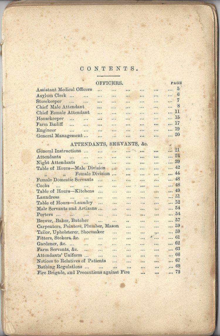 1888 2.jpg