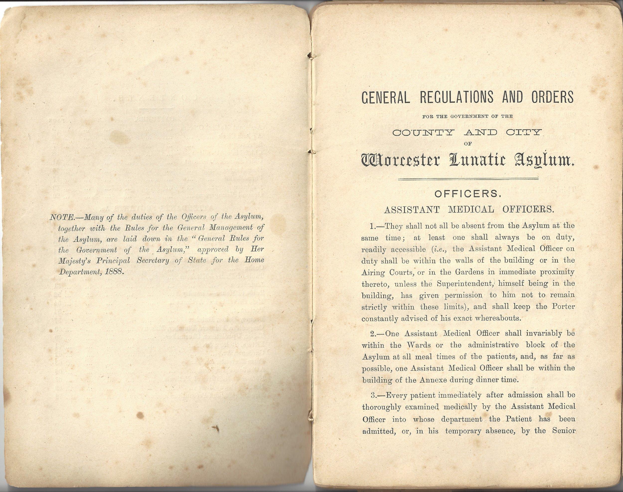 1888 .jpg