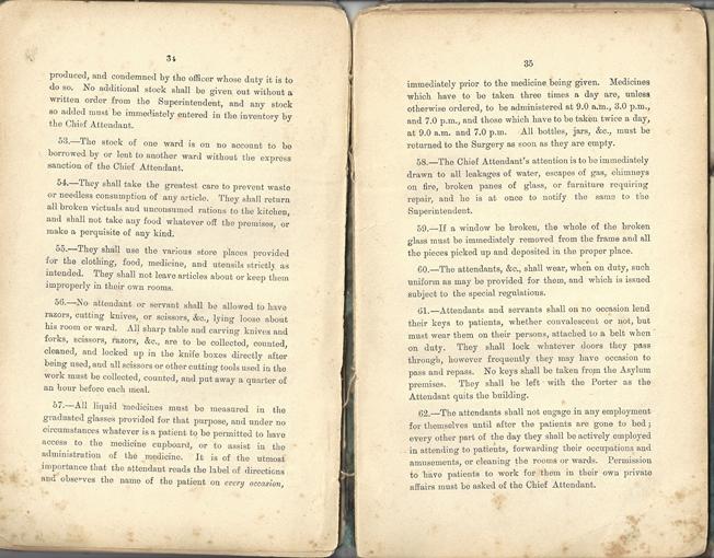 1888 18.jpg